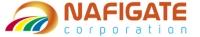 Nafigate Corporation a. s.