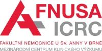 FNUSA - ICRC